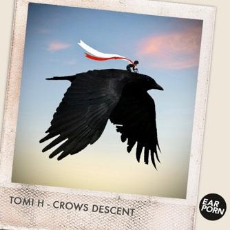 Crows Descent Free download