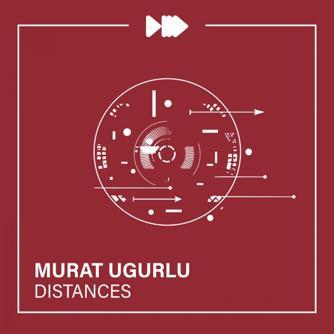 Distances Free download