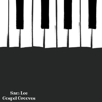 Gospel Grooves Free download