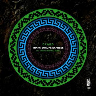 Trans Europe Express Free download