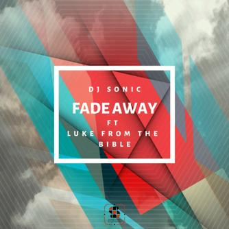 Fade Away Free download