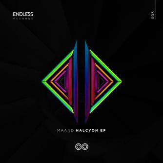 Halcyon EP Free download