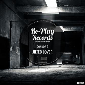 Jilted Lover Free download