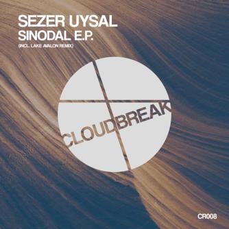 Sinodal Free download