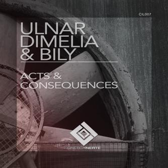 Acts & Consequences Free download