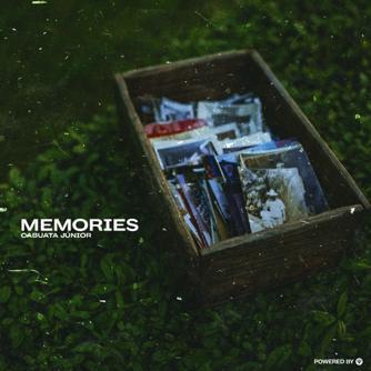 Memories Free download