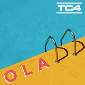 Ola Free download
