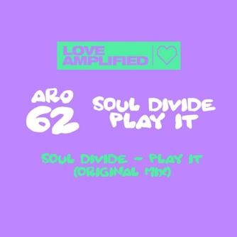 Play It Free download