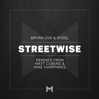 Streetwise Free download