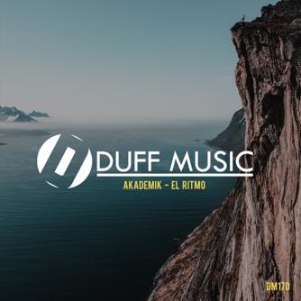 EL Ritmo Free download