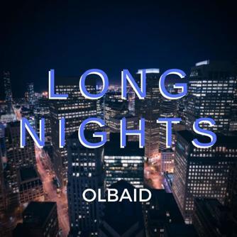 Long Nights Free download