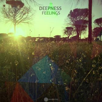 Feelings Free download