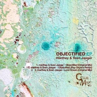 Objectified Free download