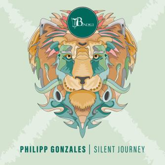 Silent Journey Free download