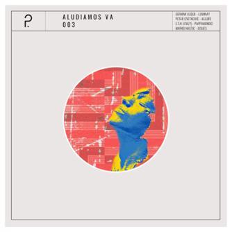 Aludiamos VA003 Free download