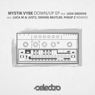 DownUp EP Free download