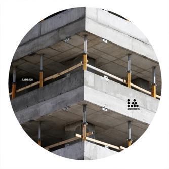 Arth Free download