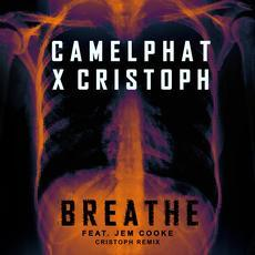 Breathe Free download
