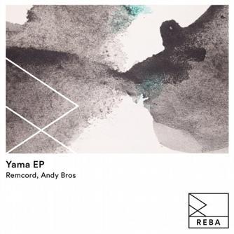 Yama EP Free download