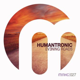 Evening Roads EP Free download