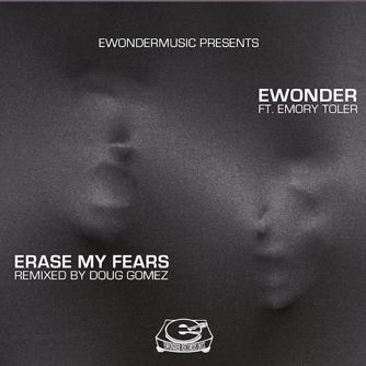 Erase My Fears Free download