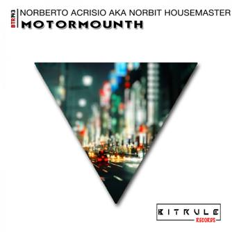 Motormounth Free download