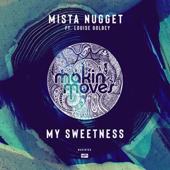 My Sweetness Free download