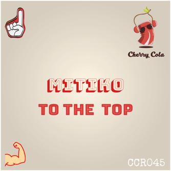 To the Top Free download