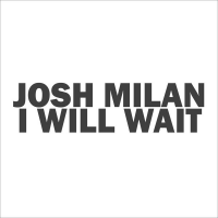 I Will Wait Free download