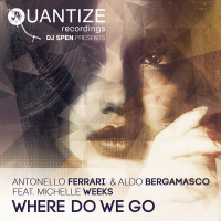 Where Do We Go Free download