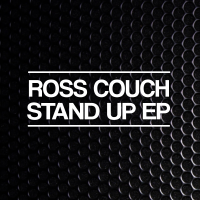 Stand Up EP Free download
