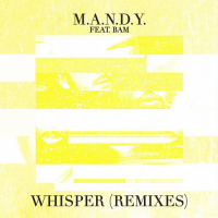 Whisper (Remixes) Free download