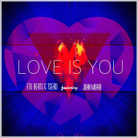 Love Is You Free download