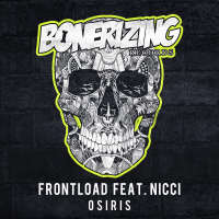 Osiris Free download