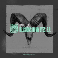 Illusions In My Eyes EP Free download