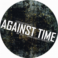 Against Time Free download