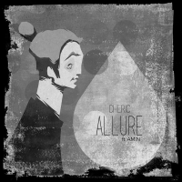 Allure Free download