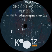 Numbers Free download