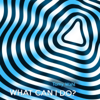 What Can I Do? Free download