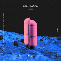 Ayahuasca Free download