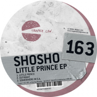 Little Prince EP Free download