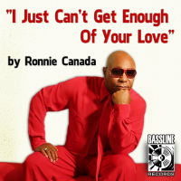 I Just Can't Get Enough Of Your Love Free download