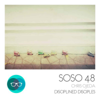 Disciplined Disciples Free download