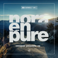Conquer Yosemite EP Free download