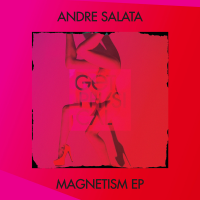 Magnetism EP Free download