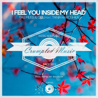 I Feel You Inside My Head Free download