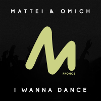 I Wanna Dance Free download