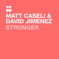 Stronger Free download