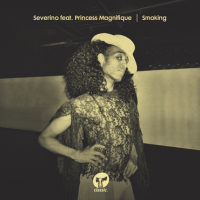 Smoking Free download