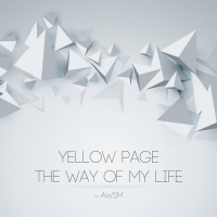 The Way of My Life Free download